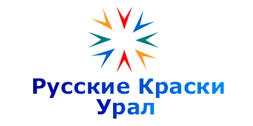 Русские Краски Урал