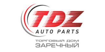 TDZ AUTO PARTS