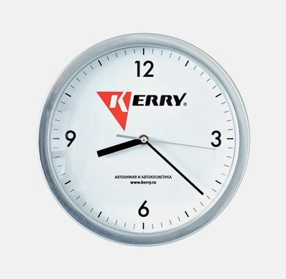 Часы Kerry