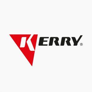 KERRY - Автохимия и автокосметика