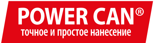 power can